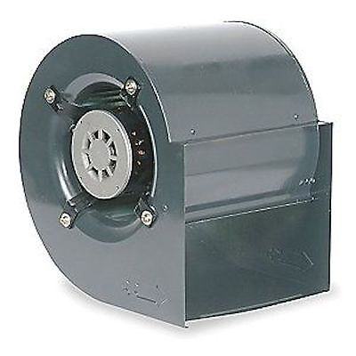 Draft Blower for Taylor T6000 Outdoor Wood Boiler