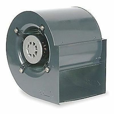 Draft Blower for Taylor T4000 Outdoor Wood Boiler