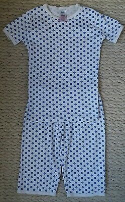 Comfortable mini boden spotty girl 39 s short sleeve pj 39 s for Mini boden schweiz