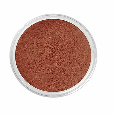 Intelligent Cosmetics® WARMTH BRONZER Natural Mineral Makeup Foundation LARGE 3