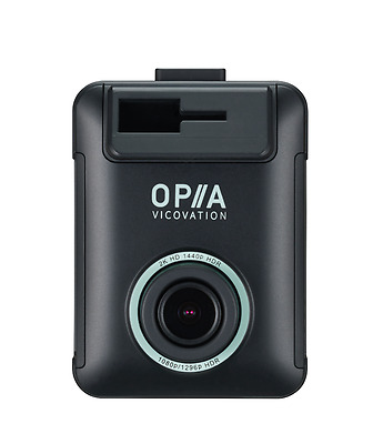 NEW VICOVATION OPIA2 ULTRA HD 2K 1440p SUPER CLEAR IMAGES