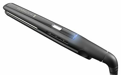 Remington S5500 Sleek and Smooth Ceramic Hair Straightener