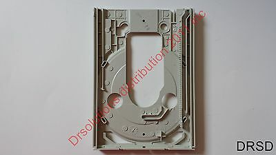 Slide disc  tray SSH12-22FROM Samsung SH-R522 52x32x52 IDE CD-RW Drive