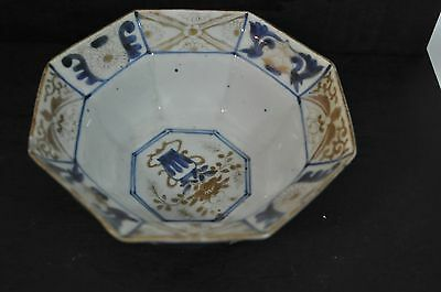 Imari,porcelaine asiatique du 19e,Imari, Asian porcelain of the 19th century