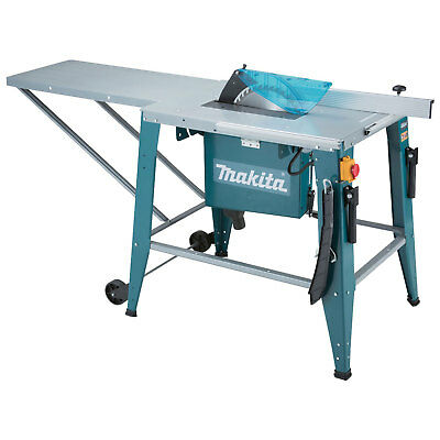 Makita 2712 315mm Site Table Saw 240v