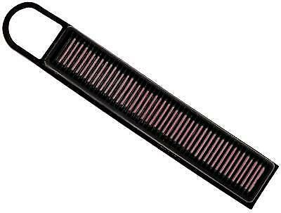 Peugeot 207 207CC 1.4 95 95PS 07-09 K&N Air Filter