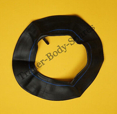 "FREE UK Post - Replacement Inner Tube 480 / 400 x 8 for 8"" Trailer Wheels / 350"