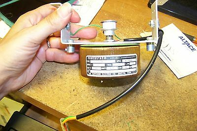 Superior Electric Powerstat type 9 Variable Transformer