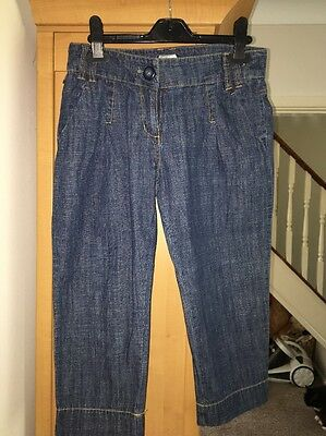 Girls Long Shorts From Next Age 12