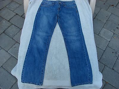 Old Navy Jeans  Girls  Size 10 Plus