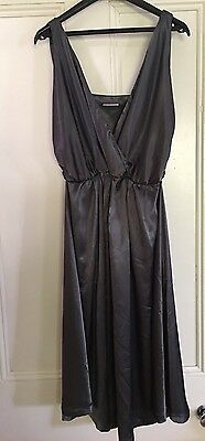 Soon Melbourne Size M Maternity Ladies Dress Formal Cocktail Wedding Races
