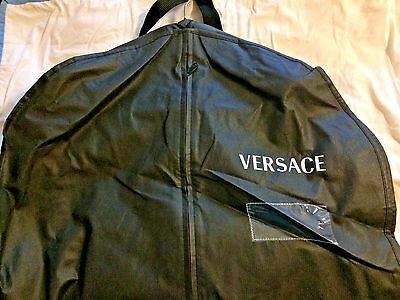 Versace Garment Bag Dress Bag Dress Storage or Travel