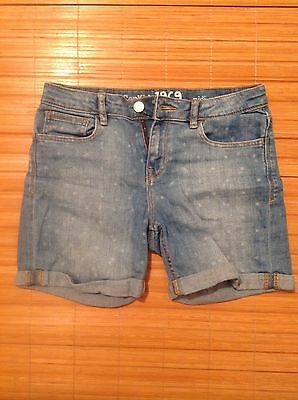 Girl's Shorts GapKids1969 12 regular