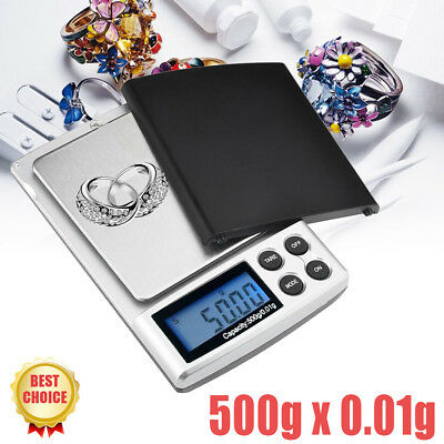 digital scale 0.01  digital pocket scale pocket weight scale electronic balance