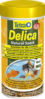 Tetra Delica Mix 250 ml