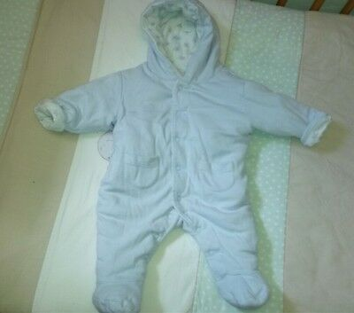 Find great deals on eBay for baby fleece snowsuit. Shop with confidence.