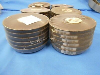 RING MOLD,DONUT /BAGEL CAKE RING Non stick GOBEL (36 - in this lot)