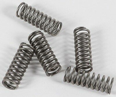 EBC - CSK215 - CSK Clutch Spring Kit 10% Stiffer Than Stock Springs