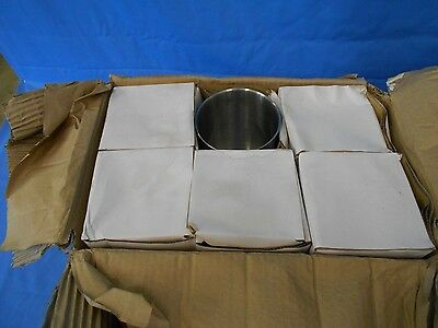 CONDIMENT CONTAINER S/S SPRING M8429/17 (12 in this lot)