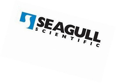 Seagull Scientific BT16-BSC Bartender 2016 Basic Edition Label Barcode Software,