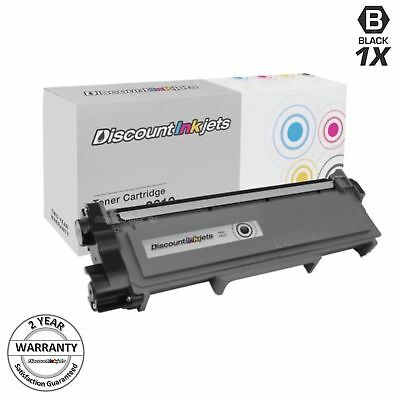 TN660 TN630 HY Toner For Brother DCP-L2520DW DCP-L2540DW HL-2300D
