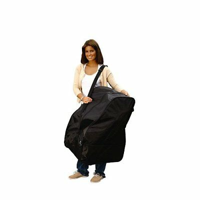 Especially for Baby Car Seat Travel Bag Child Safety Car Seat Accessories, New