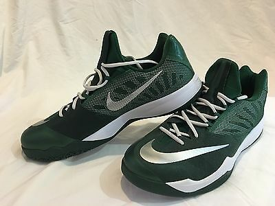 6359776c2fc22 NIKE ZOOM RUN The One Pe James Harden Size 11.5 10.5 718018 606 ...