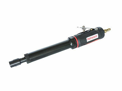 High Quality Air Grinder 340mm Diax 6mm Pneumatic Tool Technic