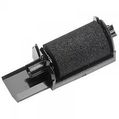 IR40 Ink Roller Replacment Ink Rollers for CASIO SHARP SAMSUNG ROYAL SEIKO SANYO