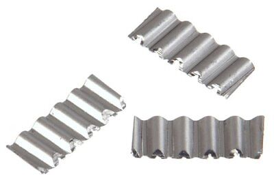 The Hillman 532437 Joint Fasteners 5/8in 20-Pack, New