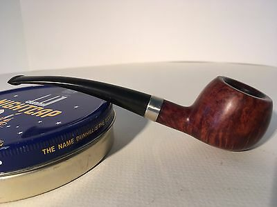 Pipe, Pfeife, pipa  vintage Hardcastle Prince Special De Luxe