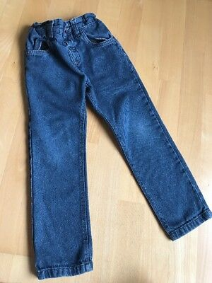 Next Jeans - Age 3-4 Years