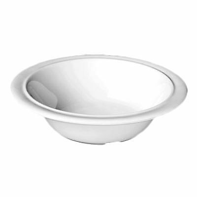 Thunder Group NS307W Soup/Cereal Bowl (Dozen)
