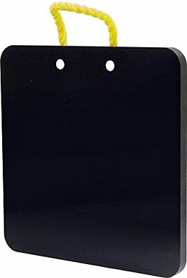 Buyers OP24X24P Polyethylene Outrigger Pad, New