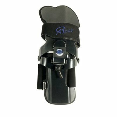 Robby's Revs 1 Right Hand Small Bowling Protective Gear, New