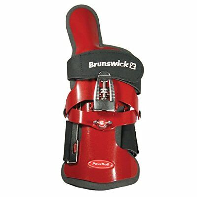 PowrKoil Wrist Positioner XF Right Hand X-Large, New