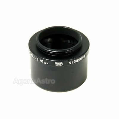 """Baader C-Mount Adapter with 1.25"""" Nosepiece # C-NOSE 2958515"""