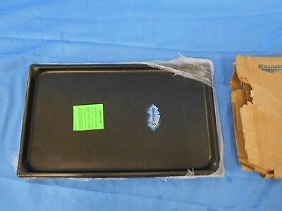 Vollrath Super Pan Cookie Sheet Non-Stick 90007 (6 Pans In This Lot)
