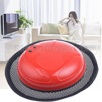 Rechargeable Intelligent Robotic Cleaner Robo Hard Floor Mop Home Automatically