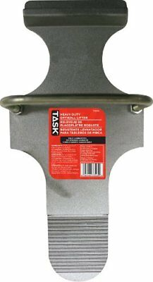 Task T33595 Heavy-Duty Drywall Lifter Drywall Lifts, New