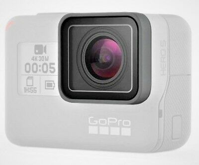 Original GoPro Protective Lens Replacement for HERO5 Black AACOV-001