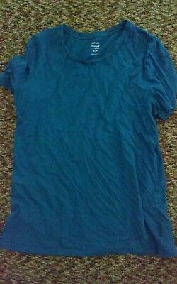 Old Navy small shirt lot of 3