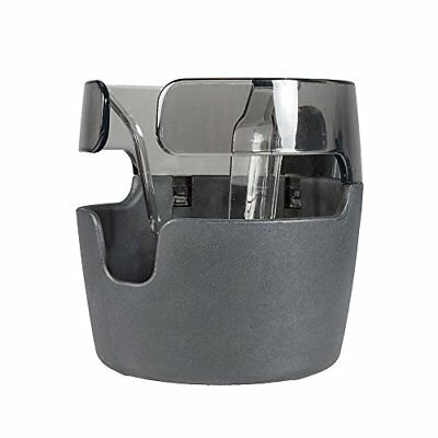 UPPAbaby UPPAbaby Cup Holder Baby Stroller Parent Cup Holders, New