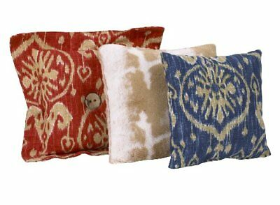 Cotton Tale Designs Sidekick Pillow Pack, New