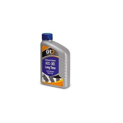 Liquide De Refroidissement Global Racing Oil Gcc-30 (1L)