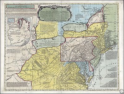 CONNECTICUT state 244 maps PANORAMIC old genealogy HISTORY atlas DVD