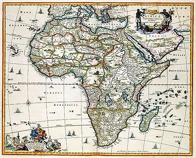 148 maps AFRICA AFRICAN history GENEALOGY old SETTLEMENTS DVD