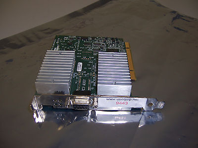 9443 Ni Pci-8331 Card