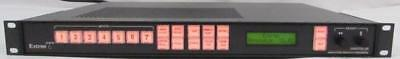 Extron Annotator Annotation Graphics Processor  RACK MOUNTS! WORKS! SHIPS FREE!