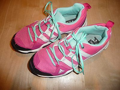 top adidas ax2 performance kinder trekkingschuhe m dchen. Black Bedroom Furniture Sets. Home Design Ideas